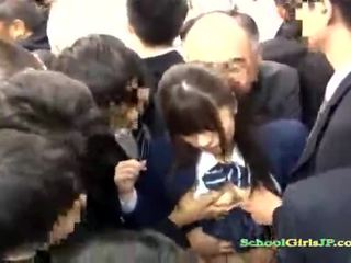 japanese, watch blowjob all, online japan