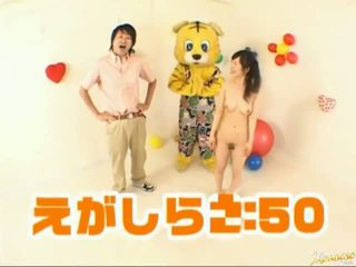 hot hardcore sex quality, man big dick fuck see, japanese watch