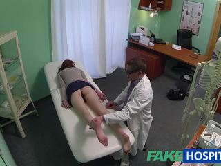 best fucking most, nice clinic porn hq, new hospital porn any