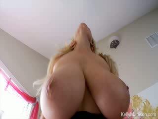 पूर्ण बड़ा ऑनलाइन, चेक स्तन, कमबख्त अच्छा