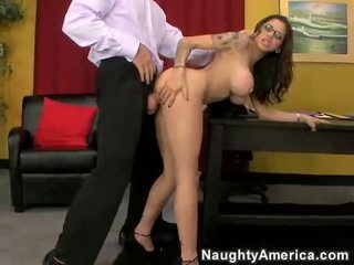 Asian Slut Adrenalynn Getting Pounded On Her Cunt By A Hard Dick