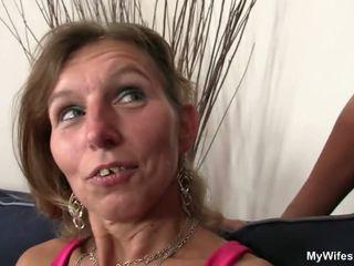 Šūdas jos senas mokytojas nemokamai video