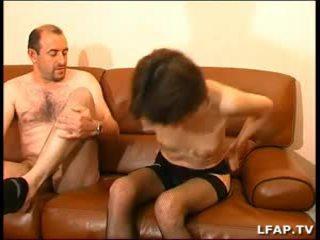 Amateur Porn Videos - xHamster