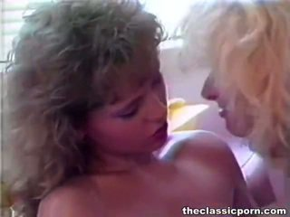 hardcore sex, lesbian sex, porn stars, porn girl and men in bed