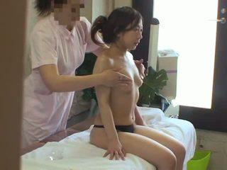 masażystka, lesbijka, masaż
