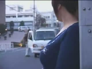 japanese porn, mom porn, the porn, wrong porn