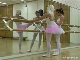 online groupsex, nice group sex, adorable free