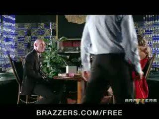 plus gros seins, gratuit brazzers, putain de cul chaud