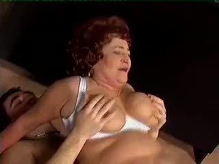 kualitas nenek hq, segar mahasiswi seksi, penuh orang yg perang rambutnya seksi