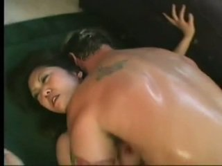 fun hard fuck, ideal big dick, oriental nice