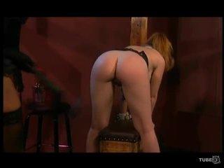 Dru berrymores bondage desires - cảnh 4