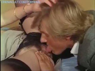 porn you, celeb, hottest sex