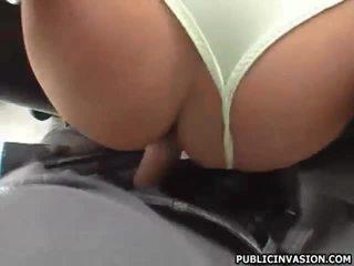 neuken, hardcore sex, orale seks, zuig-