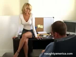 adorable check, best juicy fun, ideal whore full