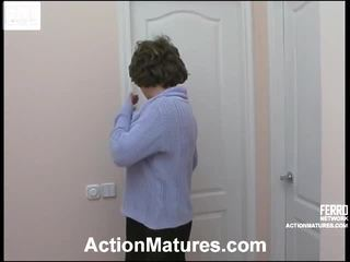 porn in and out action, porn mature, red hot slut action
