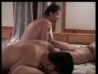 Banyo sonrasi alem turkish porn