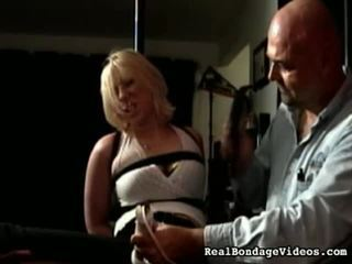 nice hardcore sex, more bondage real, hottest bondage sex online