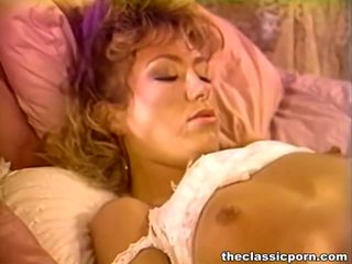 porn stars, old porn, mix, classic porn