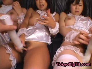 hottest fucking free, ideal groupsex, japanese full