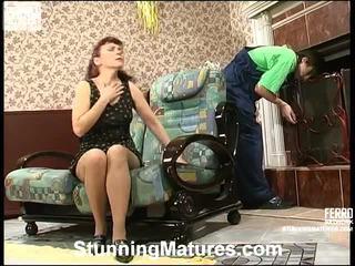 Lillian ja marcus ulakas küpsemad film stseen