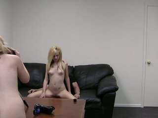 real hardcore sex saya, ideal inexpert pa, panoorin amateur porn videos pinakamabuti