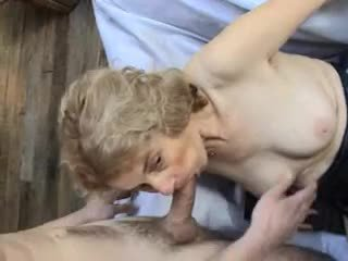 double penetration real, any matures all, interracial görmek