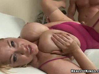 caliente hardcore sex ideal, gran polla caliente, hq squirting más