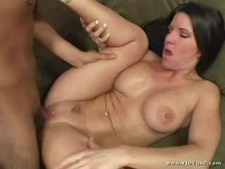 new tits free, brunette most, hardcore sex free