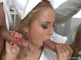 Videos Two Cocks In One Hole Close Up