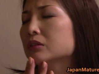 εσείς πεπόνια, νέος ιαπωνικά online, αυνανισμό Καλύτερα