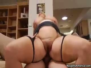 visi realitāte redzēt, jauks big boobs skaties, pornstar karstās