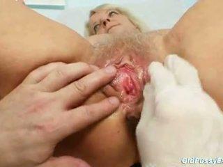 pornerbros poilue vieille