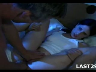 big boobs, friend, wife