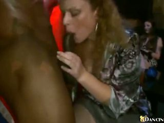 rated hardcore sex online, check orgy, you sex party fun