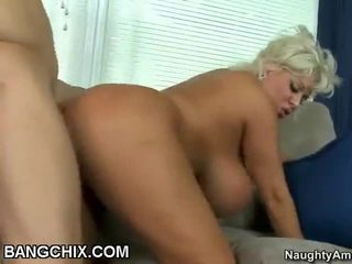 To titty claudia marie ass fucked lược