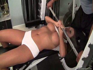 fun squirting fun, online big tits hottest, gym
