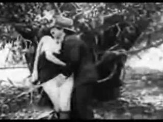 古董 色情 1915 一 免費 騎