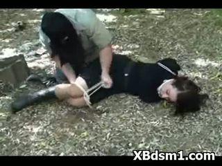 torture, bound, humiliation, tied