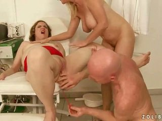 Zor rahibe tuvalet