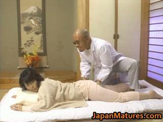 sesso hardcore, grandi tette, porn mature, asian galleria porno ragazza