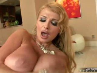 new hardcore sex quality, you big dick, ideal big dicks you