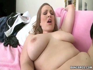 hot hardcore sex watch, doggystyle, best bbw