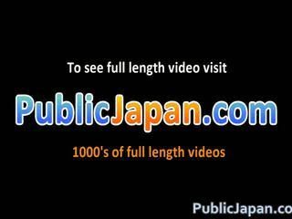 Hd Japanese Babe Porn Videos
