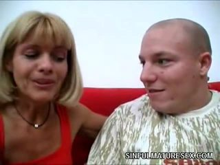 online blowjobs check, watch blondes, free blow job
