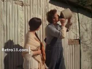 Hátulró copulating -ban 1975