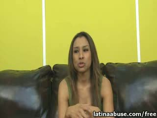 check deepthroat real, rated brazilian, oral more