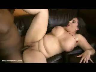 Adriana avalon