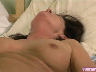 pussy licking, most lesbian, mature full