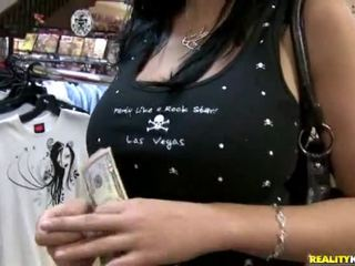 check brunette thumbnail, cute porn, quality fun fuck
