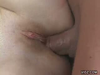 college girl full, allure, tightpussy fun